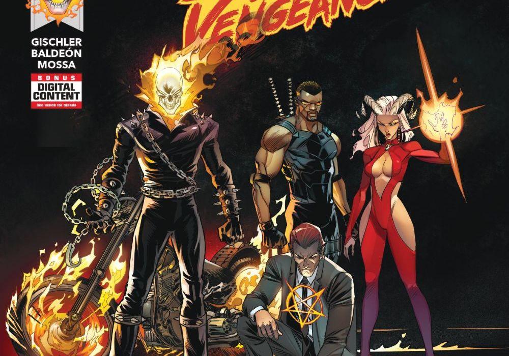 Spirits of Vengeance 2 Featured