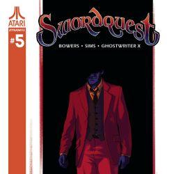 Swordquest-5-Featured-Image