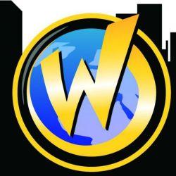 Wizard-World-Logo-Featured