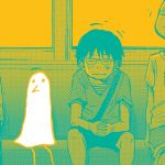 Multiversity Manga Club Podcast, Episode 11: Goodnight Punpun