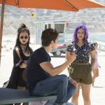 "Five Thoughts On <em>Runaways</em>'s ""Destiny"""