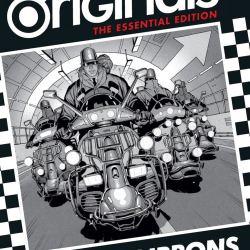 the-originals-essential-edition