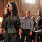 """Five Thoughts on <i>Agents of S.H.I.E.L.D.</i>'s """"A Life Spent"""""""