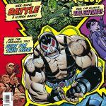 "Exclusive Preview: ""Bane Conquest"" #8"