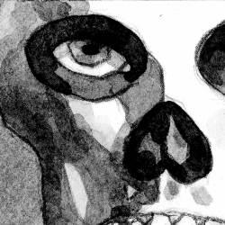 Feature: Mignolaverse 2017 - Part 4