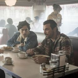 Riverdale-House-of-the-Devil