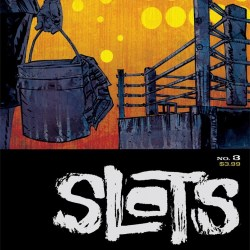Slots-3-featured-image