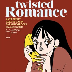 twisted-romance-1-feature