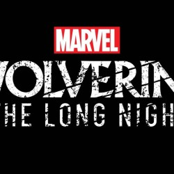 wolverine-the-long-night