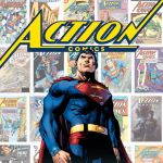 """More Details on """"Action Comics #1000: 80 Years of Superman"""" Hardcover Released"""