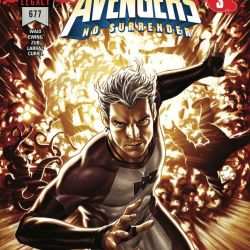 Avengers 677 Featured