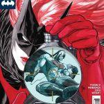 "Exclusive Preview: ""Detective Comics"" #972"