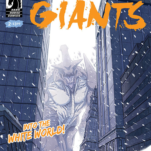 Giants-2-featured