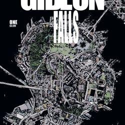 Gideon Falls 1 Featured