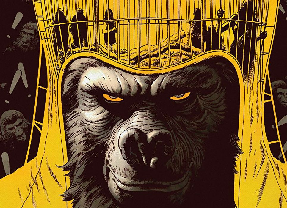 Planet-of-the-Apes-Ursus-1-Cover-Edit