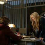 """Ten Thoughts on <i>The Gifted</i>: """"eXtraction"""" and """"X Roads"""""""