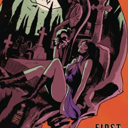 Vampironica-Francavilla-Featured