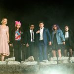 "Five Thoughts On <em>Runaways</em>'s ""Doomsday"""