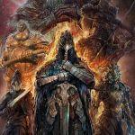 "Titan Comics Announces ""Dark Souls: The Age of Fire"""