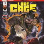 "Exclusive Preview: ""Luke Cage"" #170"