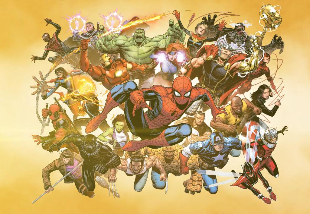 Marvel-Fresh-Start-Jim-Cheung.jpg