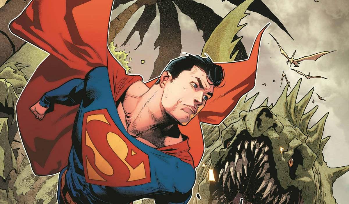 Superman-Special-1-Tomasi-Gleason-Jimenez-Cover-Featured