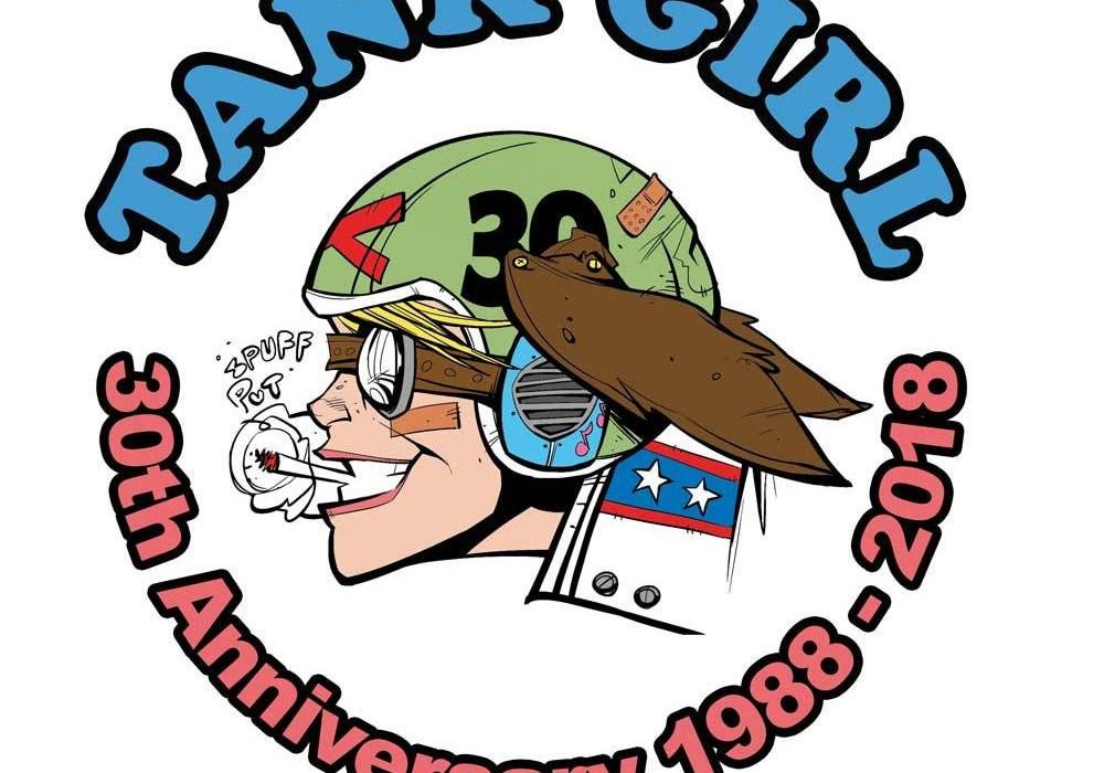 Tank-Girl-30-years