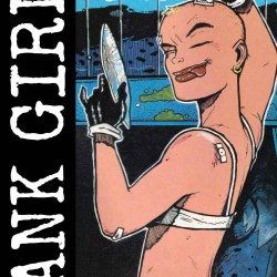 Tank-Girl-30th-anniversary-trade