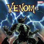 "Cates and Stegman Relaunch ""Venom"" in May"