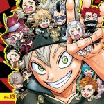 This Week in Shonen Jump: February 26, 2018