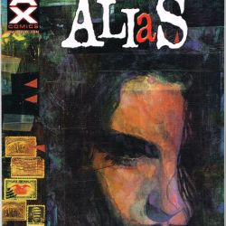 Alias-1-Featured