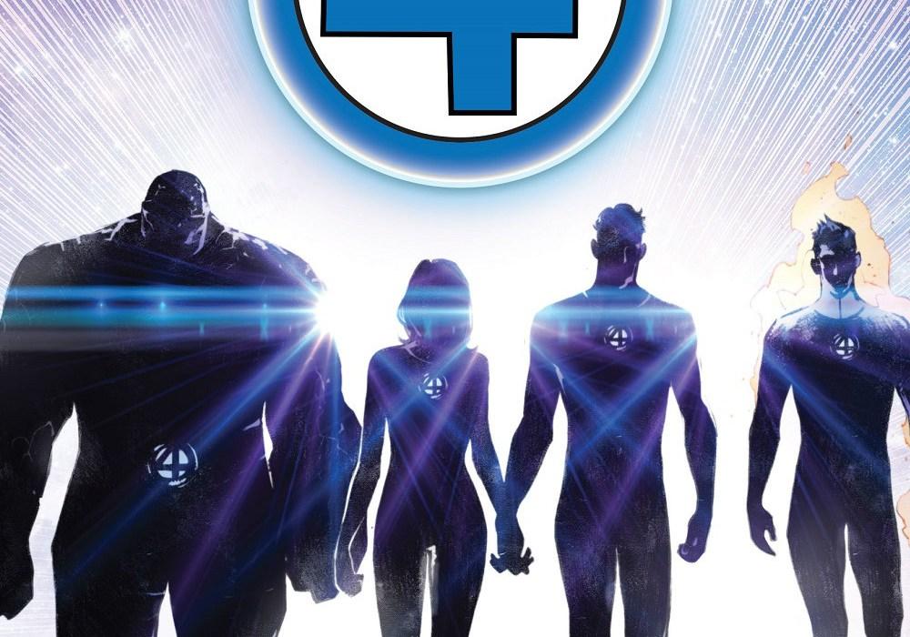 Fantastic-Four-Return-Featured