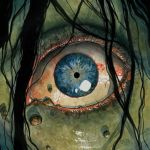 """The Harrow County Observer: """"Done Come Back"""" (Part I)"""