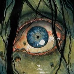 Feature: Harrow County #29