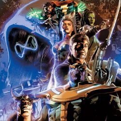 Infinity-Wars-1-header
