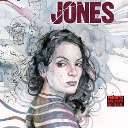 Jessica Jones 18 Featured