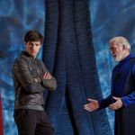 "Five Thoughts on <i>Krypton</i>'s ""Pilot"""