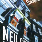 "Mark Buckingham Adapting Neil Gaiman's ""Likely Stories"""