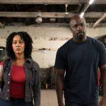 <i>Luke Cage</i> Season 2 Teaser Trailer, Release Date Unveiled