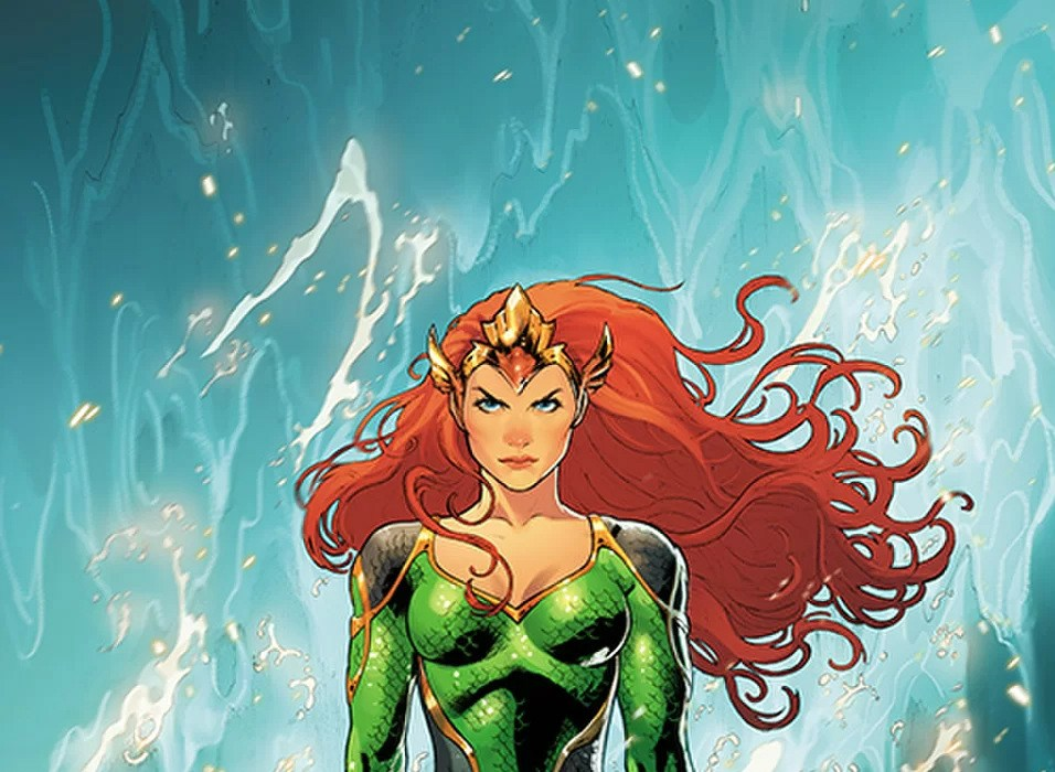 Mera-Queen-Of-Atlantis_feature