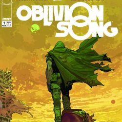 Oblivion Song 1 featured