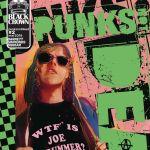 """Punks Not Dead"" #2"