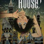 """""""The Highest House"""" #2"""