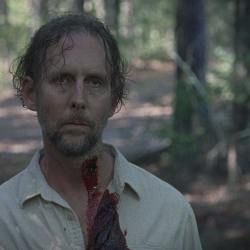 The Walking Dead 8x13 Featured