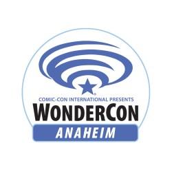 WonderCon-2018-logo