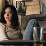 "Five Thoughts On <em>Jessica Jones</em>'s ""A.K.A. Sole Survivor"""