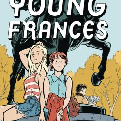 young-frances-feature