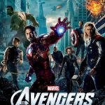 Marveling at the Movies Episode 7: The Avengers (or, We Didn't Edit the Vacuum Out in Post)