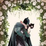 "The DC3cast, Episode 126: Wedding Bells (Kind of) Ring, ""Man of Steel"" Wraps Up, and Rebirth Titles, Round 107"