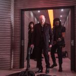 "Five Thoughts on <i>Black Lightning</i>'s ""Shadow of Death: The Book of War"""
